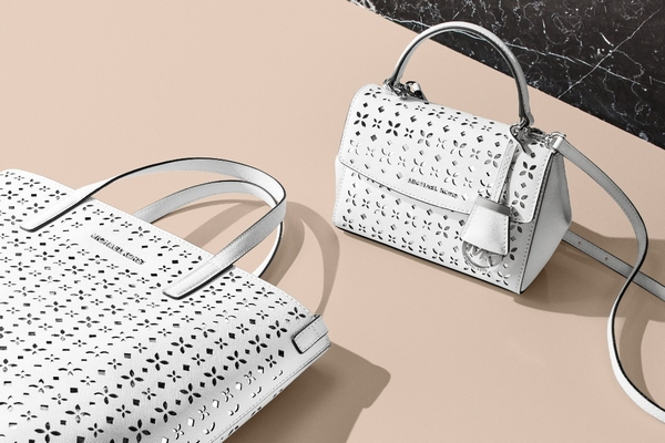 Michael Kors Mother's Day 2016_7