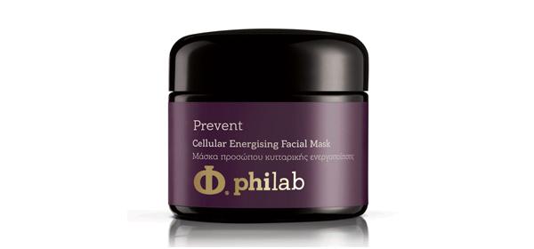 PHILAB-Cellular-Energising-Facial-Mask-78