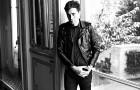 Модные перемены: Эди Слиман уходит из Saint Laurent