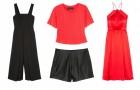 Сестры Дженнер выпустили новую линию одежды Kendall + Kylie