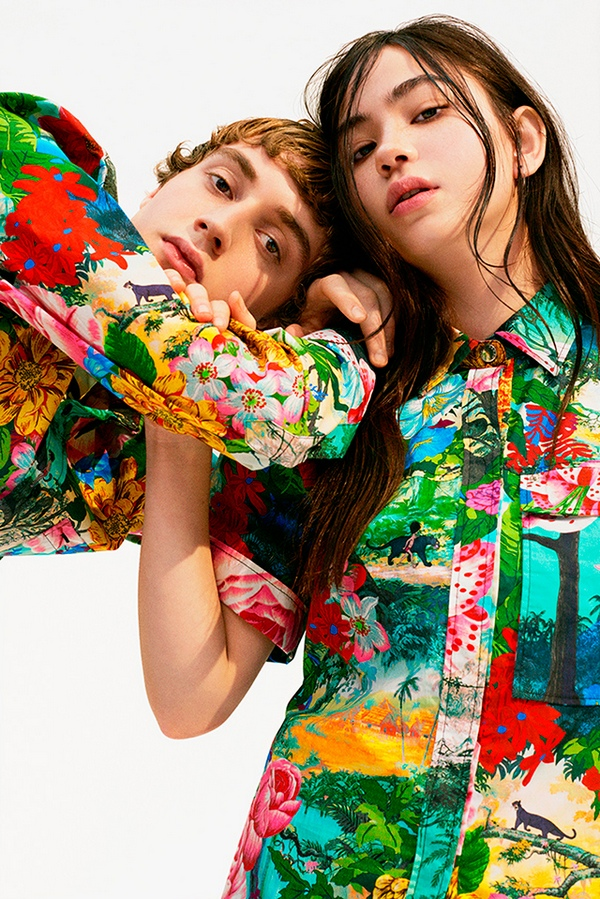 kenzo_jungle_book_collection_01