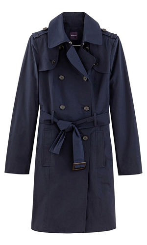 promod_trench_69euros95-(2) (1)