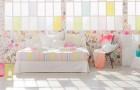 Zara Home, Massimo Dutti и еще 5 брендов открыли в Эстонии интернет-магазины