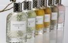 6 ароматов Bottega Veneta Parco Palladiano, воспевающих итальянский сад