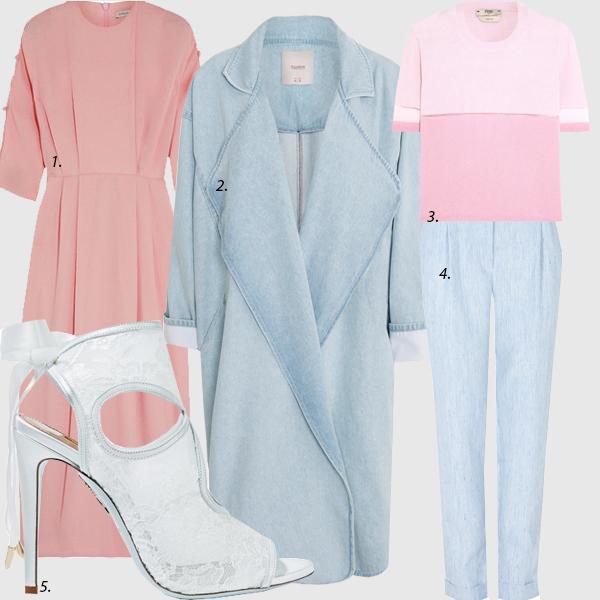 модные цвета весенне-летнего сезона (5)