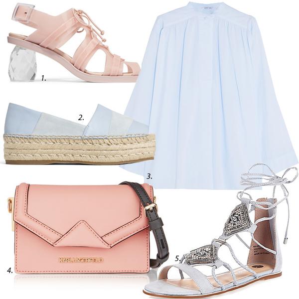 модные цвета весенне-летнего сезона (6)