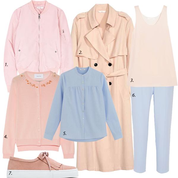 модные цвета весенне-летнего сезона (8)