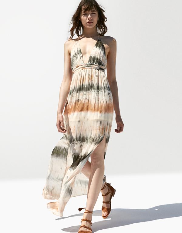 Bershka-DRESSES-(12)