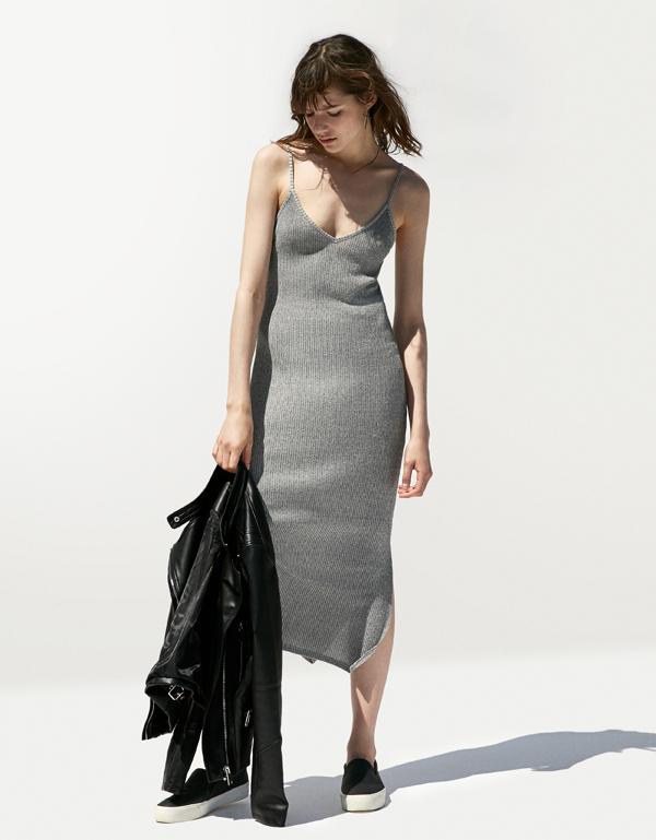 Bershka-DRESSES-(16)