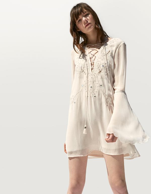 Bershka-DRESSES-(19)