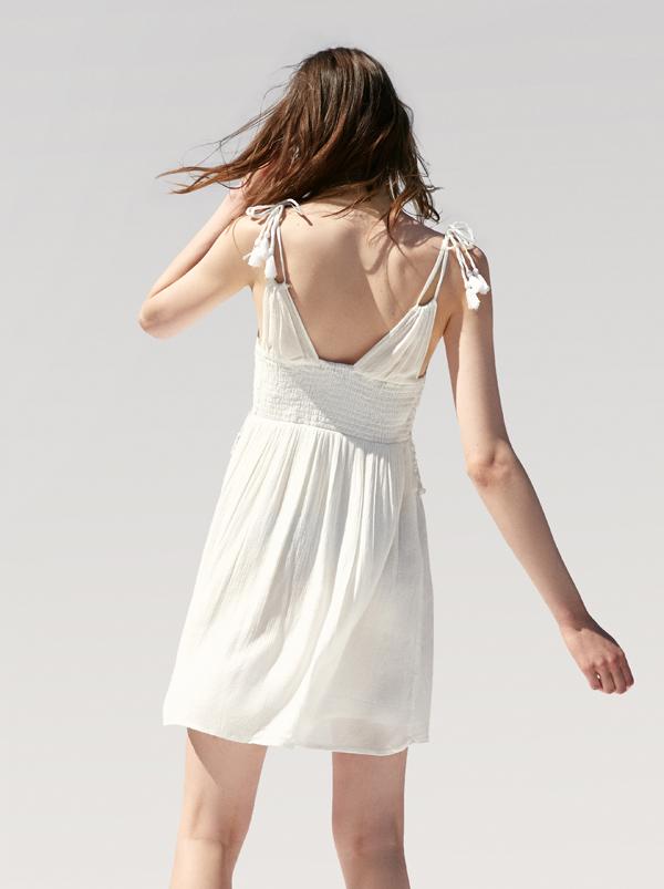Bershka-DRESSES-(23)
