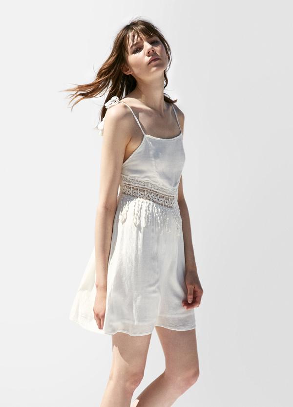 Bershka-DRESSES-(24)