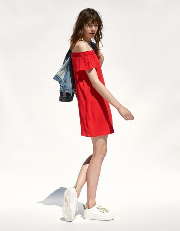 Bershka-DRESSES-(4)