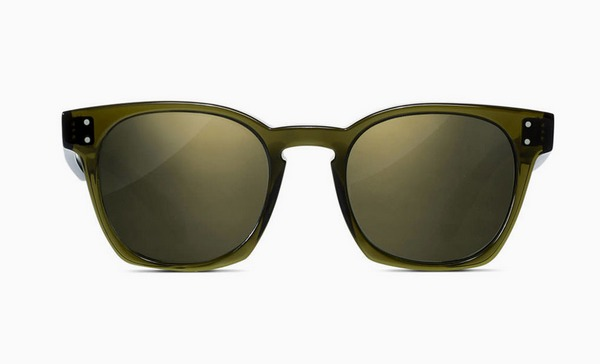Byredo Oliver Peoples 3