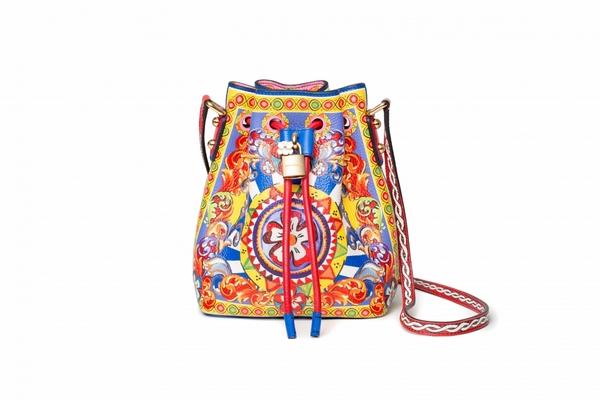DolceGabbana-accessories-SS16-1