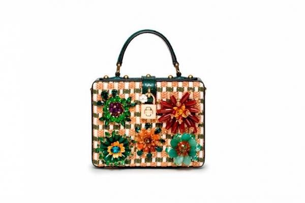 DolceGabbana-accessories-SS16-4