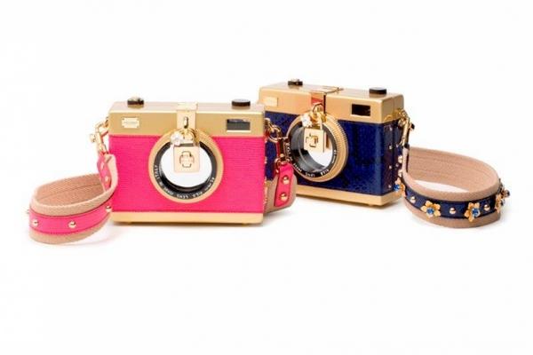 DolceGabbana-accessories-SS16-7