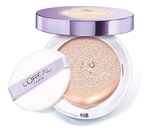 LOreal-Paris-Spring-2016-Nude-Magique-Cushion-Foundation-1