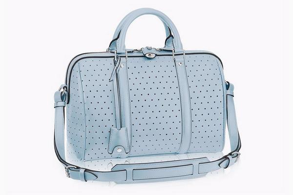 Louis Vuitton SC Bag 1