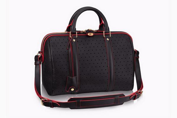Louis Vuitton SC Bag 2