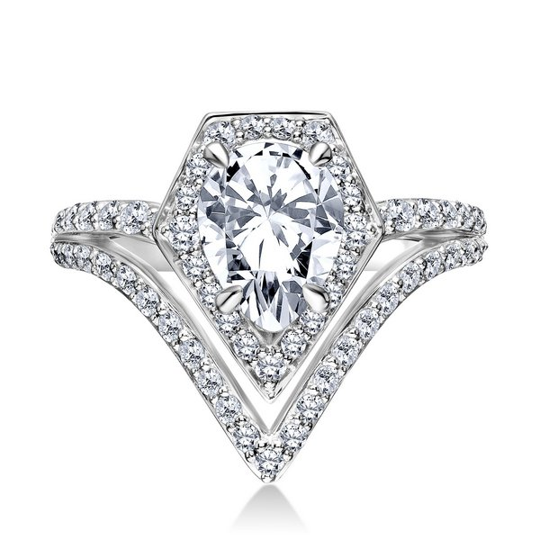 karl_lagerfeld_bridal_ring