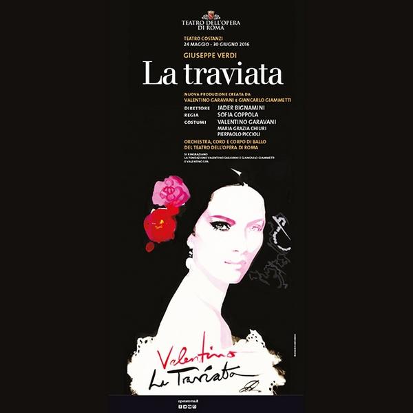 la-traviata-1