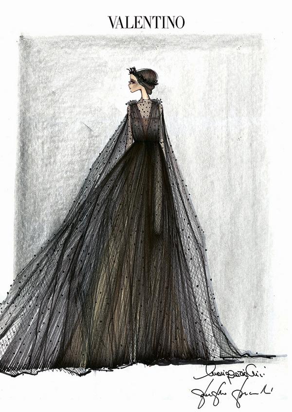la-traviata-by-valentino-garavani-1