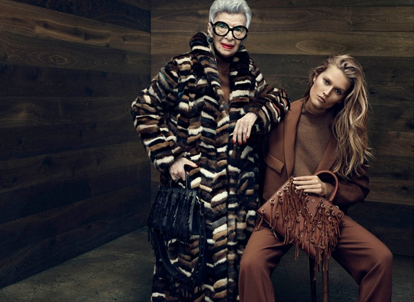 Iris-Apfel-Aigner-Fall-Winter-2016-Campaign-1