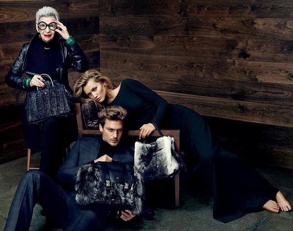 Iris-Apfel-Aigner-Fall-Winter-2016-Campaign-7