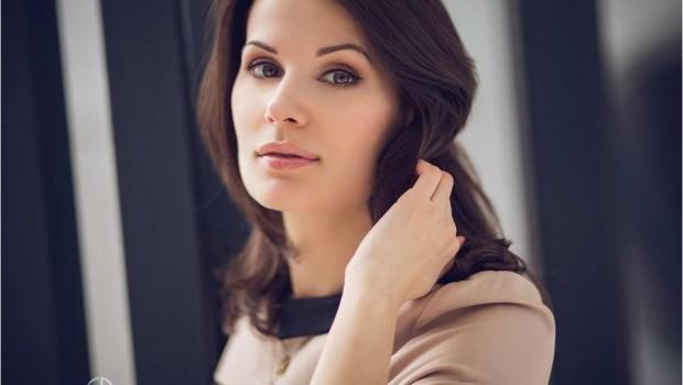 Lidija Malinovskaja