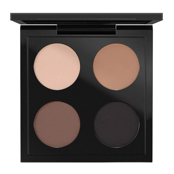 MAC Brant Brothers Unisex Makeup Collection_4