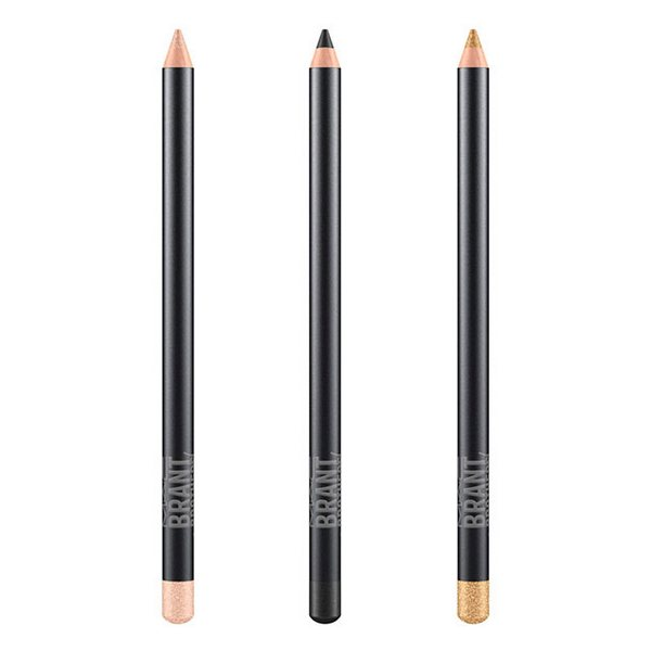 MAC Brant Brothers Unisex Makeup Collection_8
