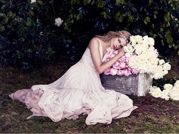 jenny packham 2016 bridal 1