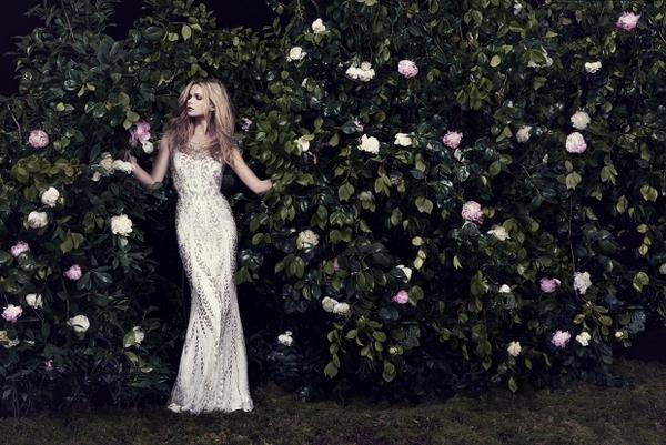 jenny packham 2016 bridal 4