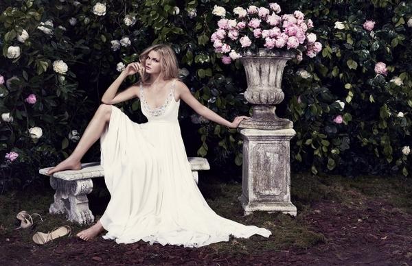 jenny packham 2016 bridal 5