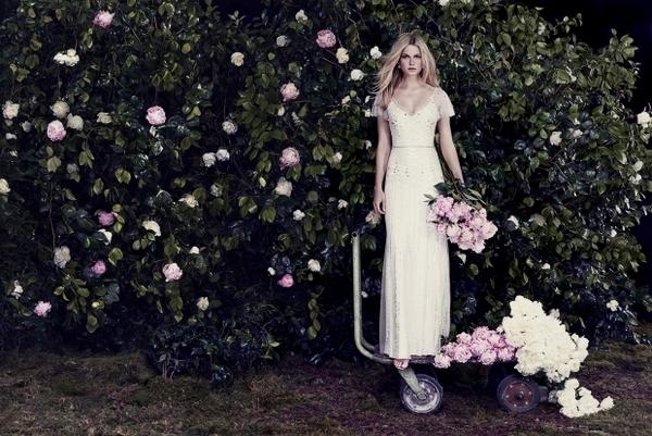 jenny packham 2016 bridal 6