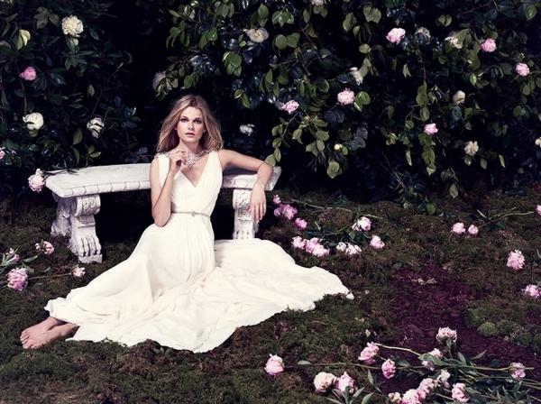 jenny packham 2016 bridal 7