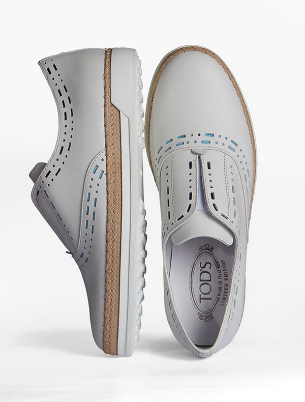 tods-gabriela-hearst-love-10