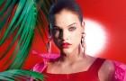 Помада-бальзам Sexy Balm L'Oréal Paris для самых соблазнительных губ