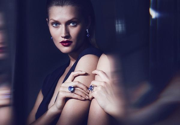 Cartier 1