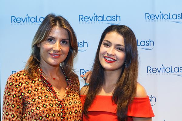 RevitaLash (25)