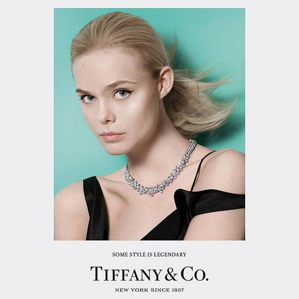 Tiffany_&_Co_fall_2016_1