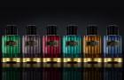 Для истинных гурманов: новая парфюмерная линия Carolina Herrera Confidential