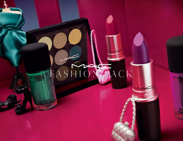 mac-fashion-pack-1