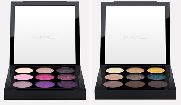 mac-fashion-pack-3