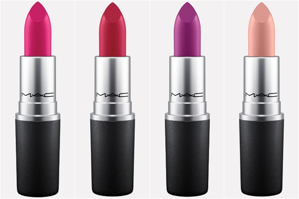 mac-fashion-pack-4
