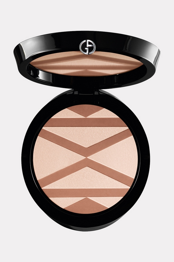 Giorgio Armani Beauty fall 2016_3