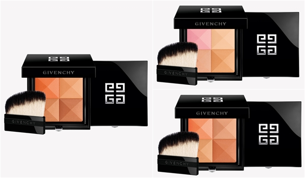 Givenchy new collection 4