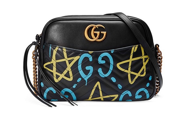 Gucci-GucciGhost-Graffiti-Print-Camera-Bag