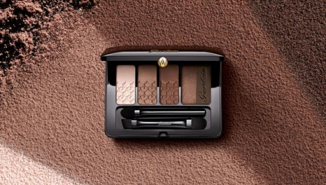 Guerlain Fall 2016 Collection 1